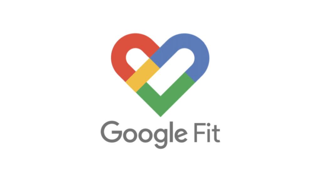 Aplikasi Google Fit kini menawarkan bacaan degupan jantung dan kadar respiratori terus pada telefon pintar Android 5