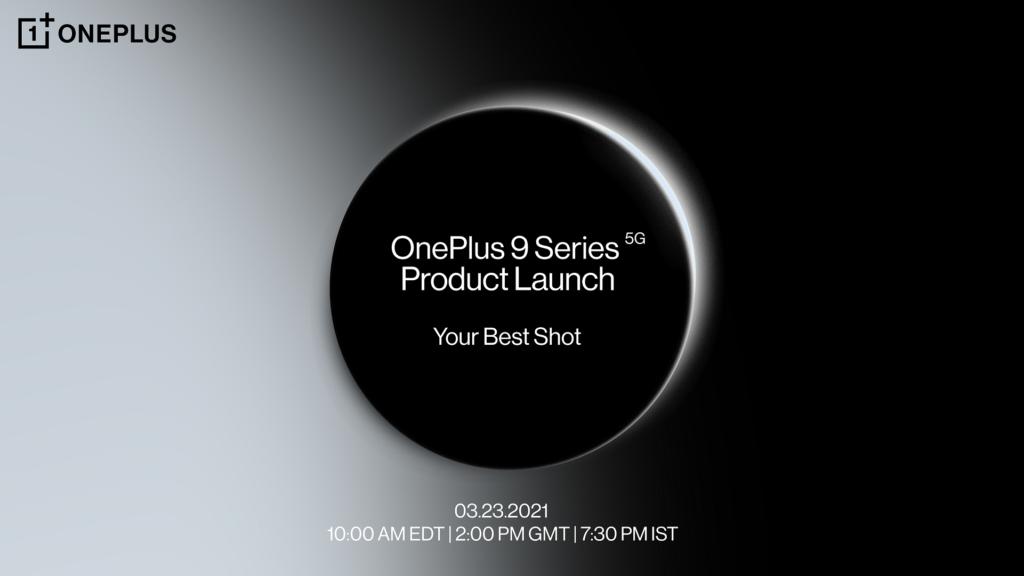 OnePlus jalin kerjasama dengan jenama kamera ikonik Hasselblad - bermula dari OnePlus 9 yang akan dilancarkan 23 Mac ini 6