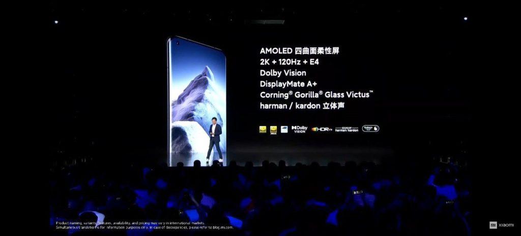Xiaomi Mi 11 Ultra kini rasmi dengan Snapdragon 888 dan teknologi Kamera terbaik di Carta DxOMark 24