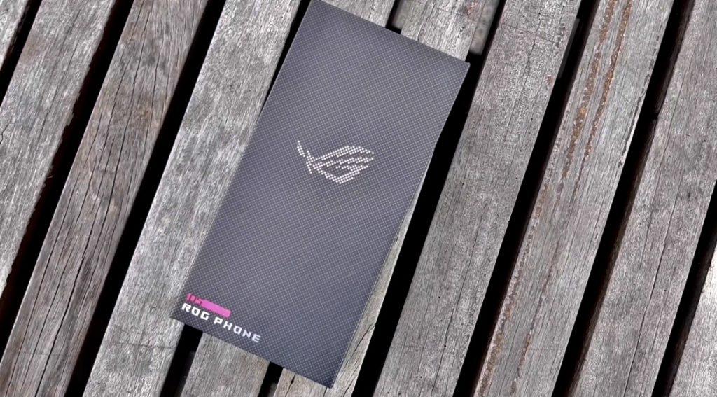 ULASAN : Asus ROG Phone 5 Malaysia  - Peranti Gaming Mantap Yang Menyerlahkan Sepenuhnya Potensi Snapdragon 888 Pada Harga Dari RM 2,999 50