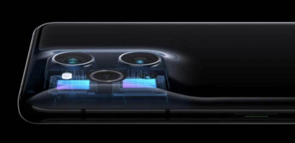 Oppo Find X3 Pro 5G kini rasmi - Snapdragon 888 dan Skrin OLED QHD+ 120Hz 20