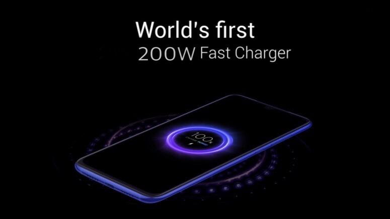 Xiaomi bakal melancarkan telefon pintar dengan teknologi pengecasan 200W - mungkin Mi 11 Ultra 3
