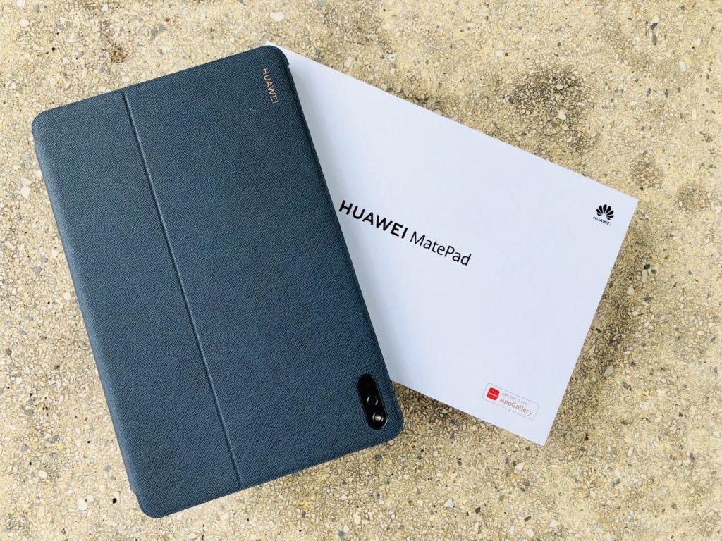 HUAWEI MatePad 10.4 - 5 Sebab Kenapa Ianya Adalah Tablet Terbaik Pada Harga dibawah RM 1,500 15