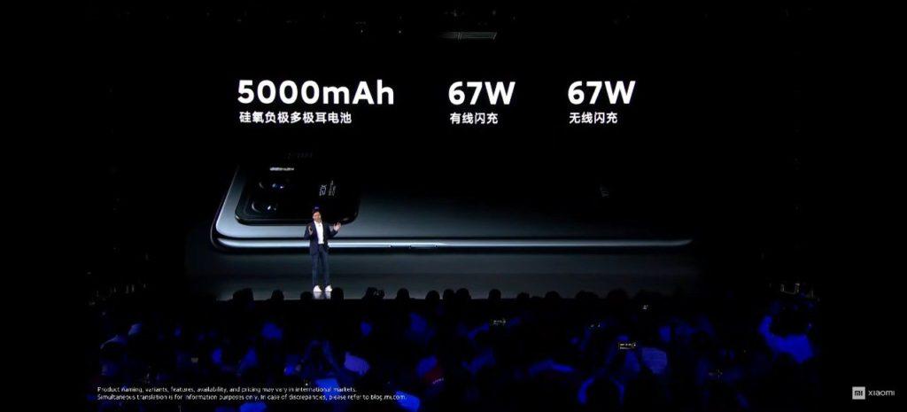 Xiaomi Mi 11 Ultra akan dibuka untuk pra-tempahan mulai 8 April ini pada harga RM 4,299 18