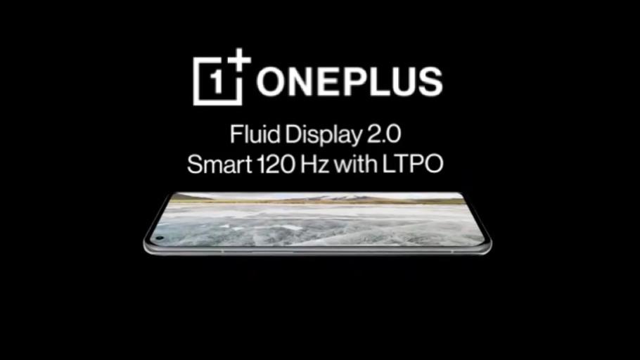 Siri OnePlus 9 disahkan akan hadir dengan panel LTPO OLED 120Hz 7