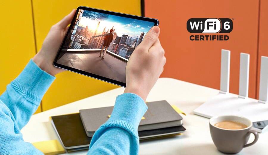 HUAWEI MatePad 10.4 - 5 Sebab Kenapa Ianya Adalah Tablet Terbaik Pada Harga dibawah RM 1,500 19