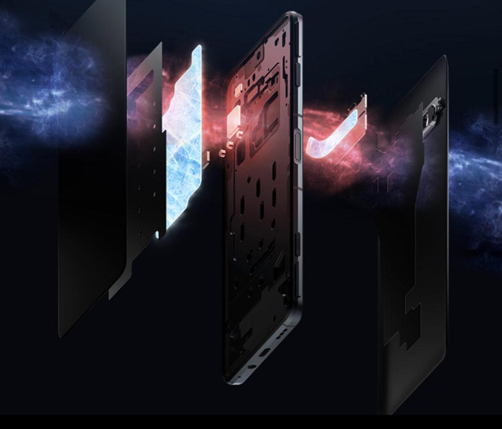 Black Shark 4 Pro dan Black Shark 4 kini rasmi - Snapdragon 888, pengecasan pantas 120W pada harga dari RM 1,895 17