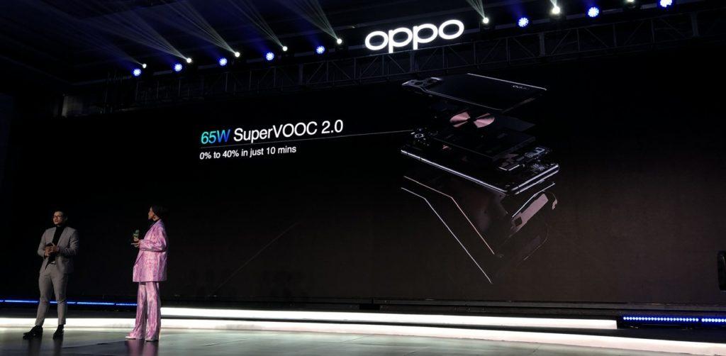 Oppo Find X3 Pro kini rasmi Malaysia pada harga RM 4,299 26