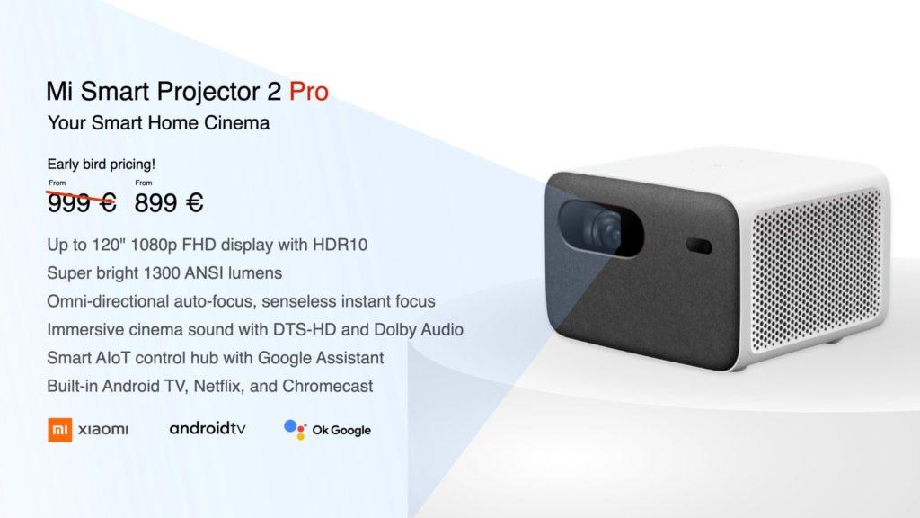 Xiaomi Mi Smart Band 6 kini rasmi - Skrin Fullscreen AMOLED, Bacaan SpO2 dan 30 mod kecergasan 21