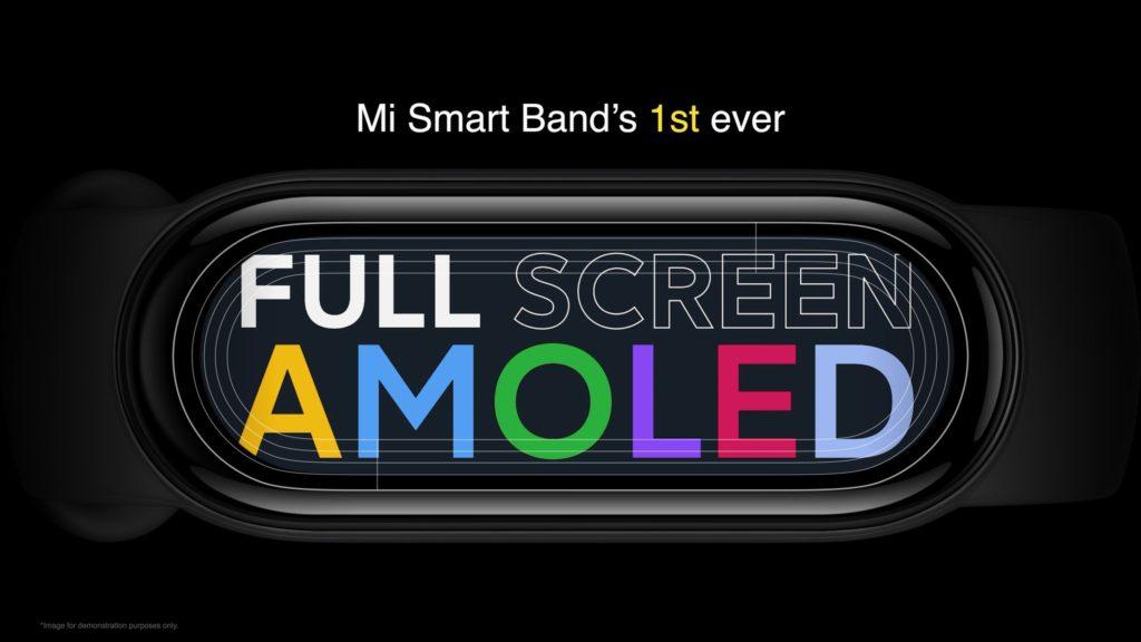 Xiaomi Mi Smart Band 6 kini rasmi - Skrin Fullscreen AMOLED, Bacaan SpO2 dan 30 mod kecergasan 16