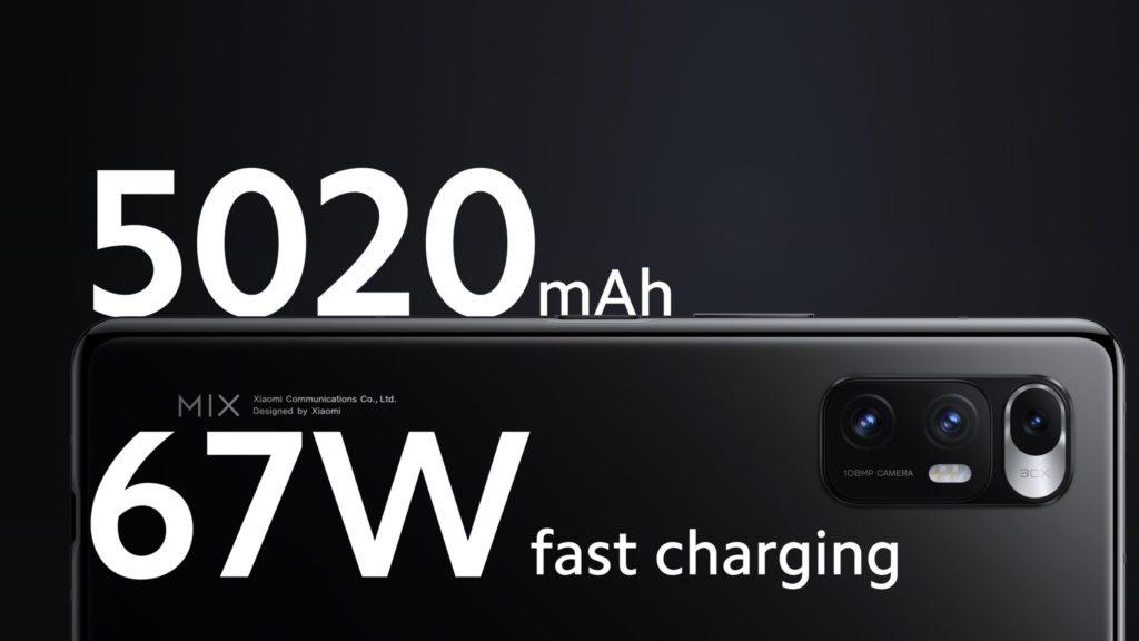 Mi Mix Fold kini rasmi - telefon pintar foldable pertama Xiaomi pada harga sekitar RM 6,309 17
