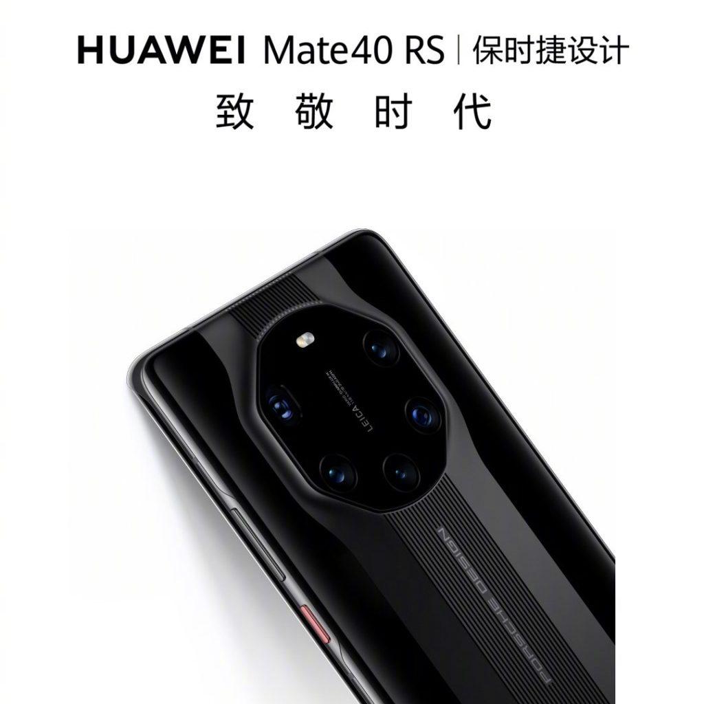 Huawei Mate 40E 5G dengan Kirin 990E kini rasmi dengan harga dari RM 2,916 9