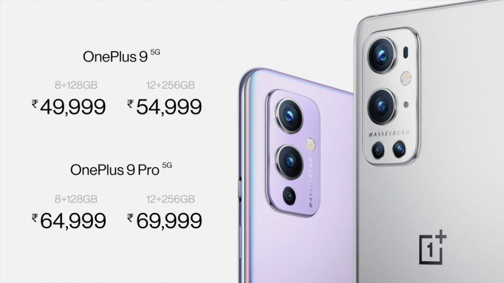 OnePlus 9 Pro dan OnePlus 9 kini rasmi - Snapdragon 888 dan Sistem Kamera Hasselblad 36