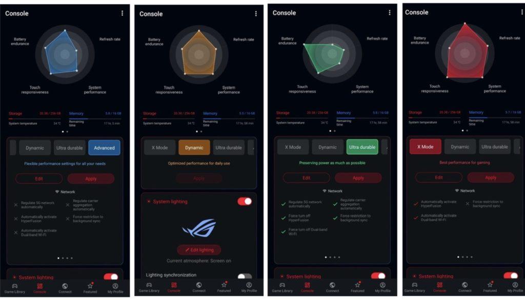 ULASAN : Asus ROG Phone 5 Malaysia - Peranti Gaming Mantap Yang Menyerlahkan Sepenuhnya Potensi Snapdragon 888 Pada Harga Dari RM 2,999 67