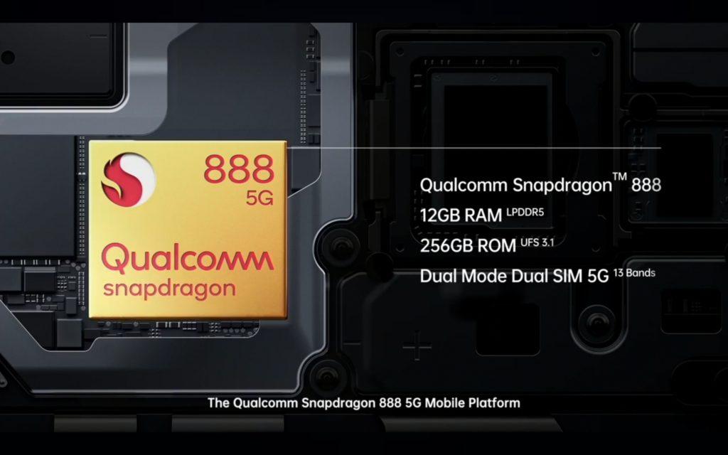Oppo Find X3 Pro 5G kini rasmi - Snapdragon 888 dan Skrin OLED QHD+ 120Hz 25
