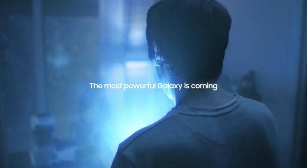 Komputer riba Samsung Galaxy Book akan dilancarkan secara rasmi 28 April ini 3