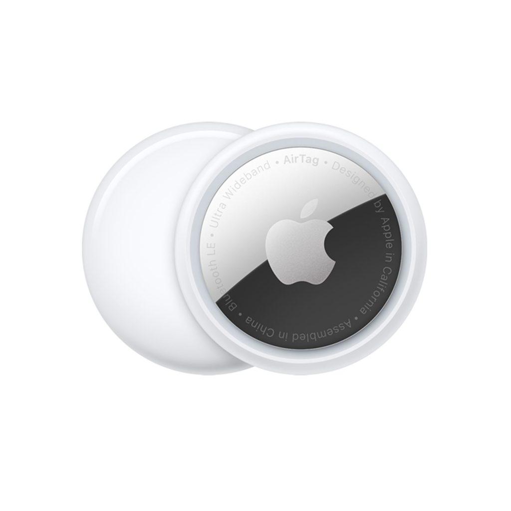 Alat Pengesan Apple AirTag kini rasmi - RM 149 setiap satu 23