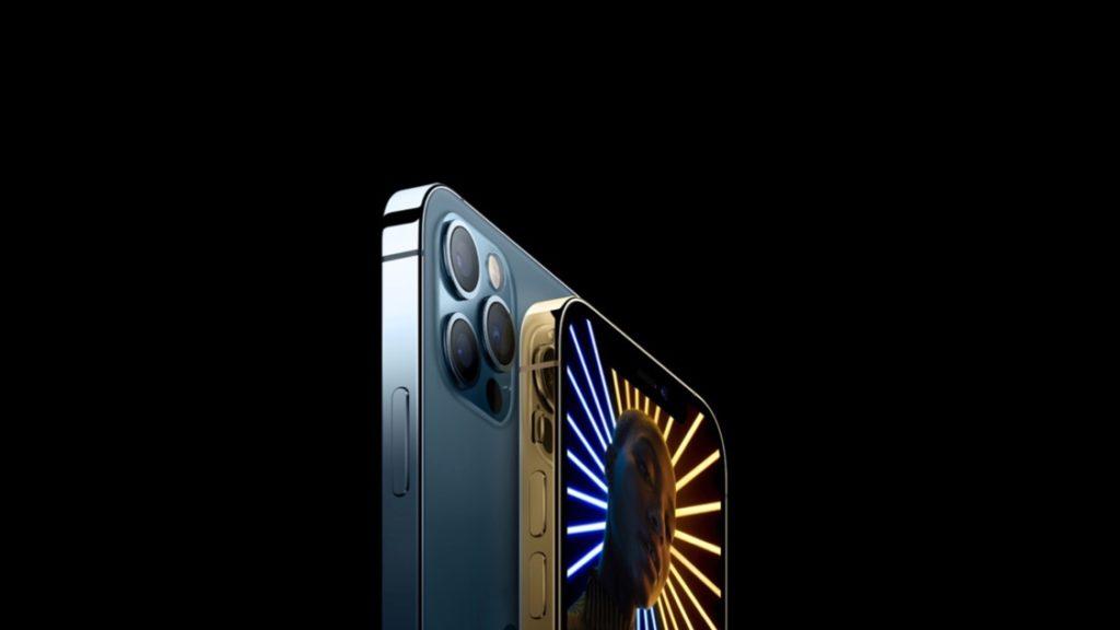 Panel Skrin OLED bagi Apple iPhone 13 akan dibekalkan oleh 3 Syarikat 3