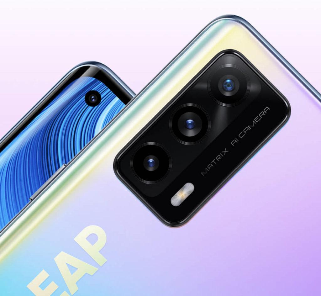 realme X7 Pro Ultra kini rasmi pada harga sekitar RM 1,513 11