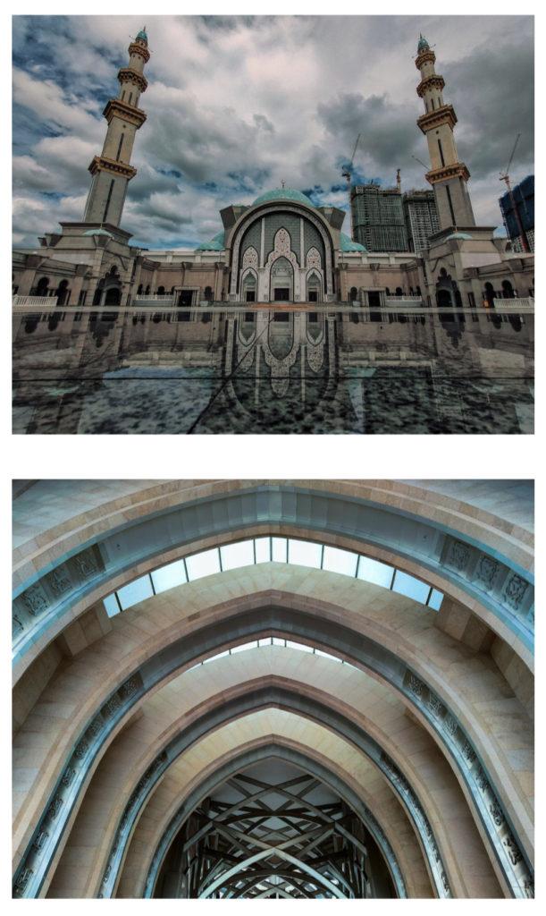 Fokus Terkini : Muzium 108MP REALME Kini di Buka Secara Rasmi di REALME Design Studio 24