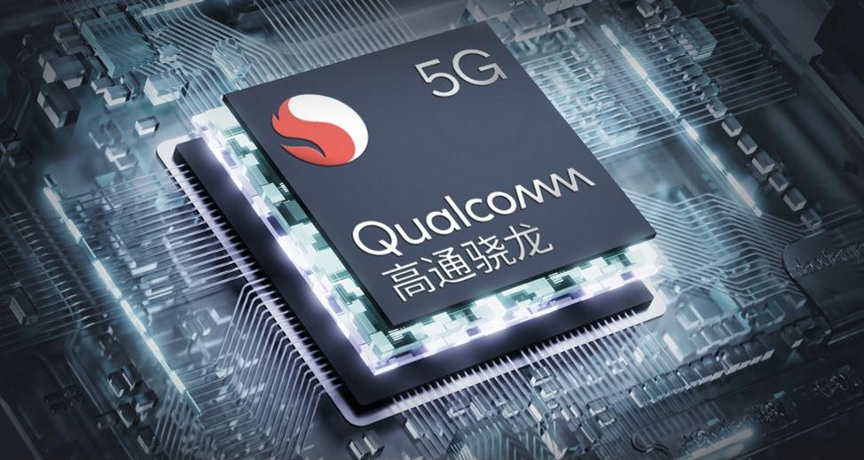 realme Q3 dan realme Q3i kini rasmi - peranti 5G mampu milik pada harga serendah RM 632 10