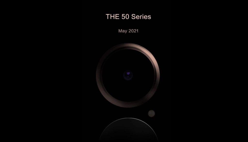 Honor 50 Series akan dilancarkan Mei 2021 - peranti dengan cip SD888 Plus pula akan tiba pada suku ke-3 3