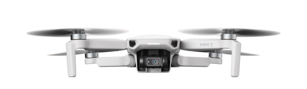 Drone DJI Air 2S kini rasmi di Malaysia - harga dari RM 4,499 19