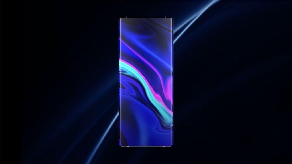 Samsung, Xiaomi, Oppo, vivo, ZTE dan Meizu akan lancarkan telefon pintar dengan generasi baharu sensor kamera dibawah skrin 1