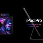 Apple iPad Pro kini rasmi dengan Cip M1, panel mini-LED 120Hz pada harga dari RM 3,499