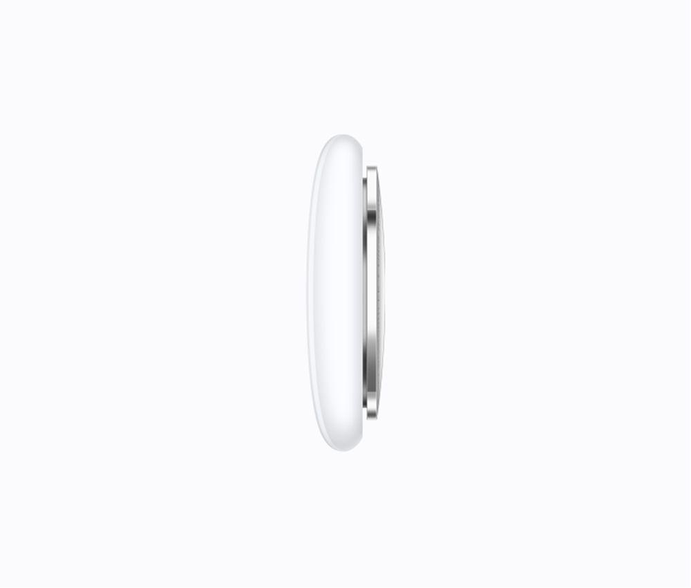 Alat Pengesan Apple AirTag kini rasmi - RM 149 setiap satu 24