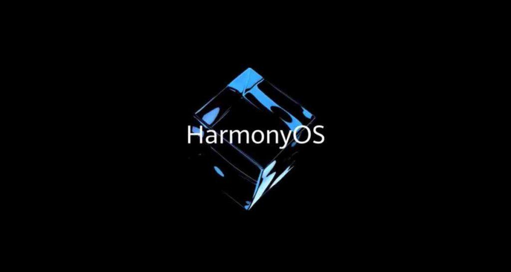 Sistem Operasi HarmonyOS akan digunakan pada 300 juta peranti tahun ini 3