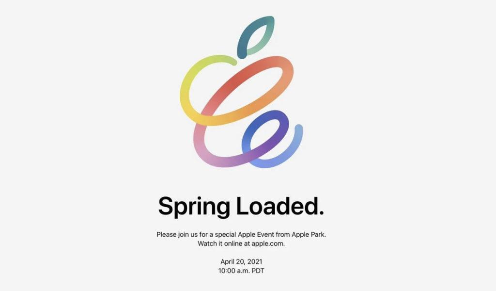 Majlis Pelancaran Apple akan berlangsung 20 April ini - apa yang anda perlu tahu 3
