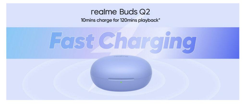 Raikan Raya dengan realme Buds Q2 - Eksklusif di Shopee mulai 5 Mei dengan Harga Super Berpatutan RM79! 24