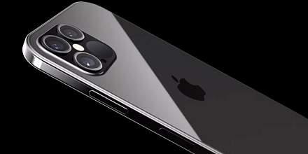 Samsung dan LG akan membekalkan panel LTPO 120Hz bagi iPhone 13 Pro dan iPhone 13 Pro Max 3