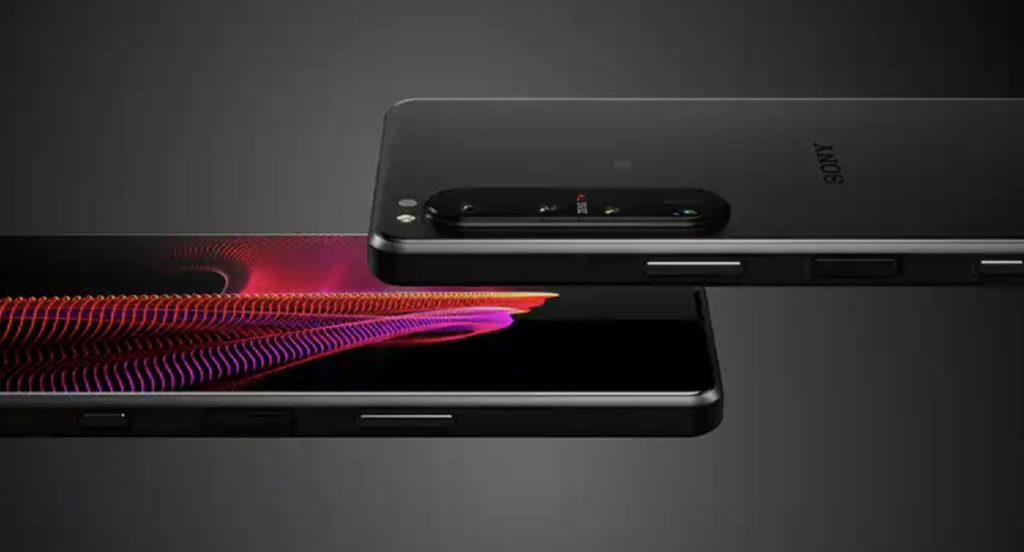 Sony Xperia 1 III dan Xperia 5 III kini rasmi dengan Snapdragon 888 dan kamera kelas flagship 10