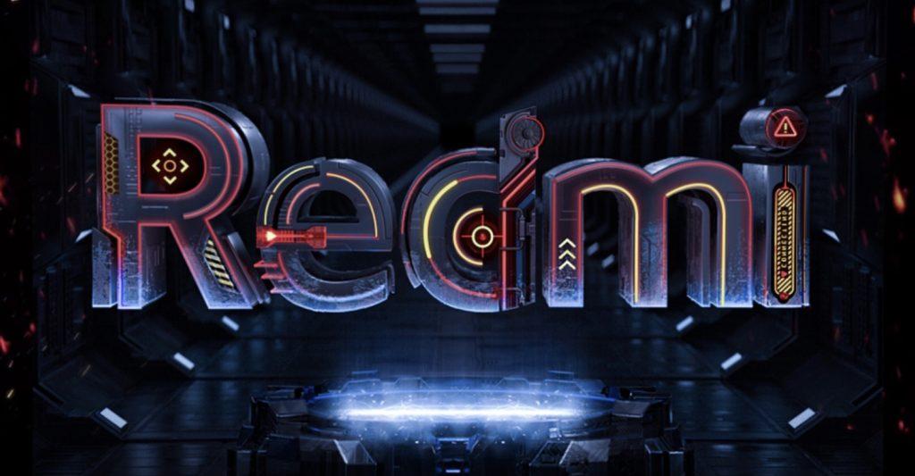 Redmi Gaming Phone akan hadir dengan skrin paparan E4 AMOLED 144Hz & Dimensity 1200 Pada Harga Serendah RM 1,264 3