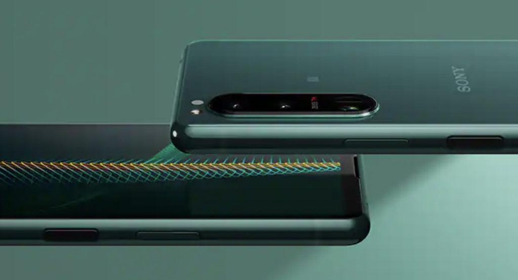 Sony Xperia 1 III dan Xperia 5 III kini rasmi dengan Snapdragon 888 dan kamera kelas flagship 11