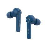 Nokia Lite Earbuds kini rasmi – TWS terbaru Nokia dengan 36 jam waktu pendengaran
