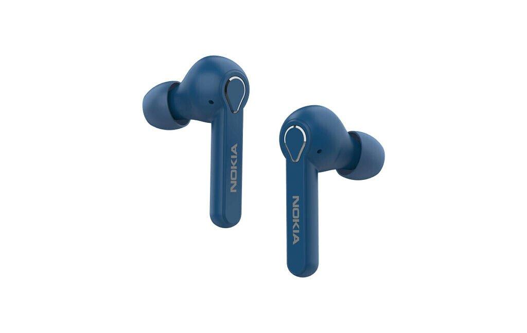 Nokia Lite Earbuds kini rasmi - TWS terbaru Nokia dengan 36 jam waktu pendengaran 7