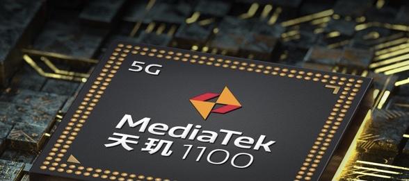 realme Q3 Pro 5G kini rasmi - Cip Dimensity 1100, Skrin AMOLED 120Hz pada harga sekitar RM 1,138 16
