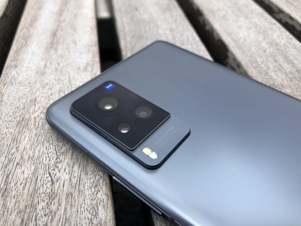 ULASAN : Vivo X60 Pro Malaysia - Snapdragon 870 dan teknologi kamera ZEISS yang berpotensi tinggi 58