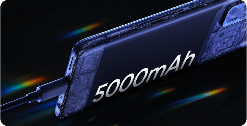 realme 8 5G kini rasmi dengan skrin 90Hz LCD & cip MediaTek Dimensity 700 19