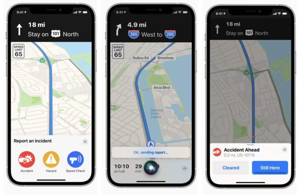 Apple iOS 14.5 kini ditawarkan - menawarkan sokongan 'Unlock with Apple Watch' dan AirTag 13