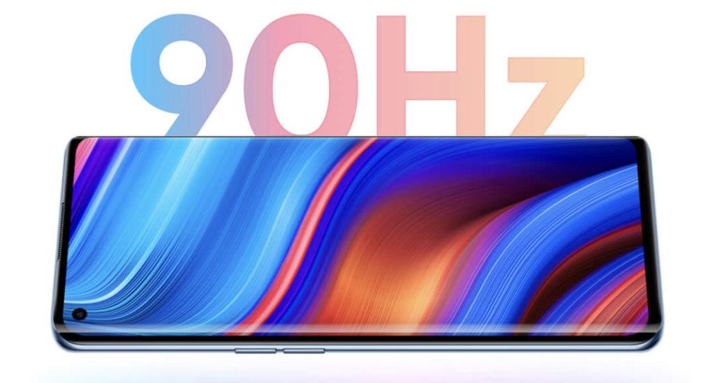 realme X7 Pro Ultra kini rasmi pada harga sekitar RM 1,513 10