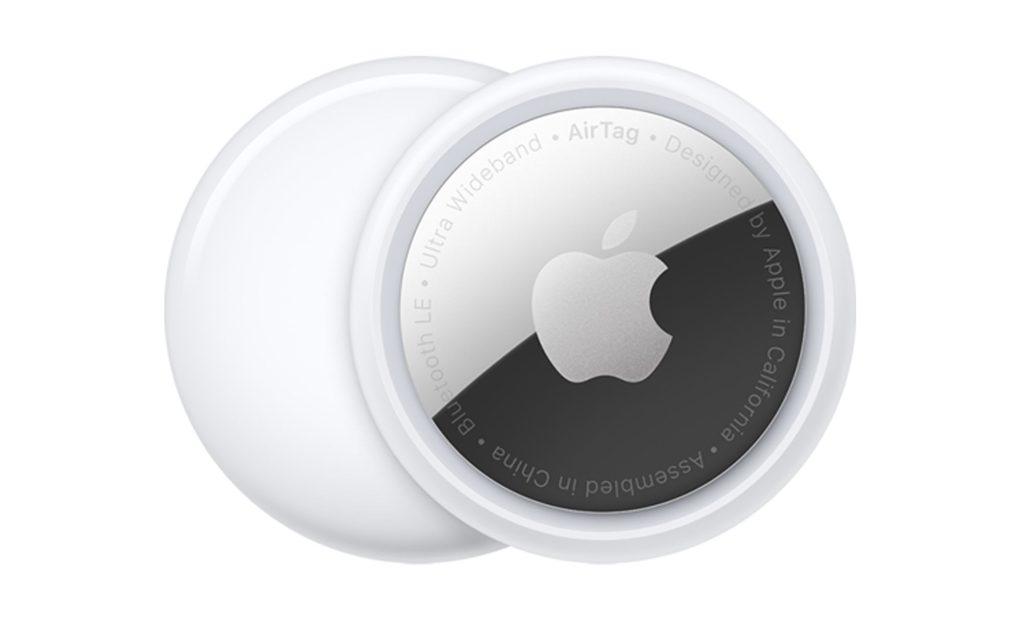 Apple iOS 14.5 kini ditawarkan - menawarkan sokongan 'Unlock with Apple Watch' dan AirTag 11