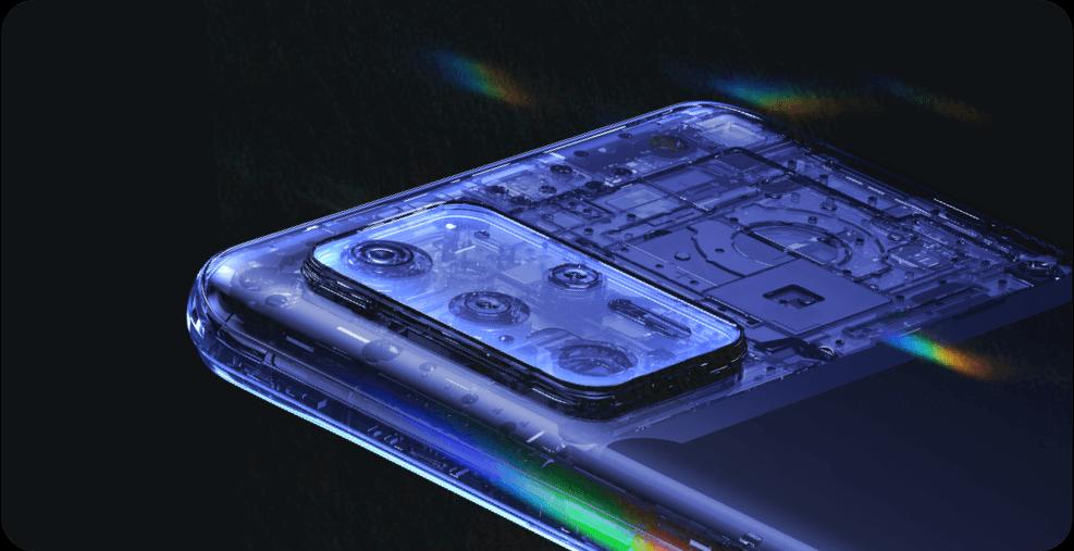 realme 8 5G kini rasmi dengan skrin 90Hz LCD & cip MediaTek Dimensity 700 18