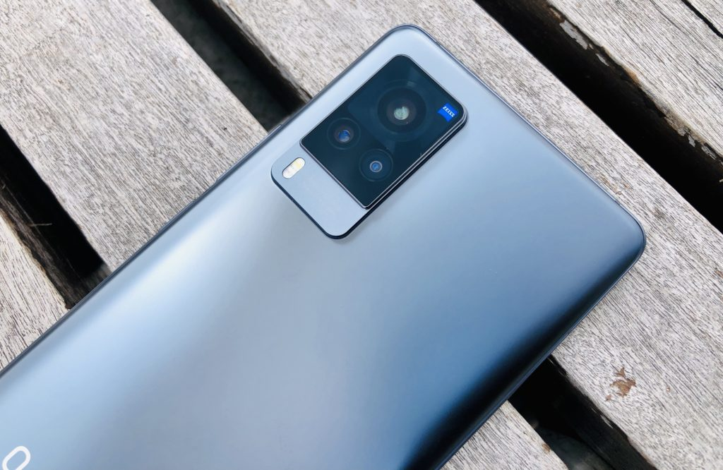 ULASAN : Vivo X60 Pro Malaysia - Snapdragon 870 dan teknologi kamera ZEISS yang berpotensi tinggi 37
