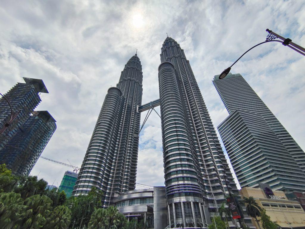 ULASAN : Vivo X60 Pro Malaysia - Snapdragon 870 dan teknologi kamera ZEISS yang berpotensi tinggi 38