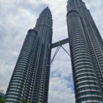ULASAN : Vivo X60 Pro Malaysia - Snapdragon 870 dan teknologi kamera ZEISS yang berpotensi tinggi 40
