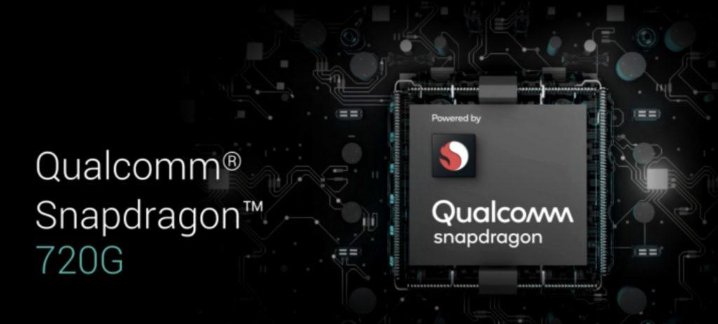 ULASAN : Samsung Galaxy A52 - Peranti Midrange mampu milik dengan beberapa ciri flaghsip idaman ramai 36